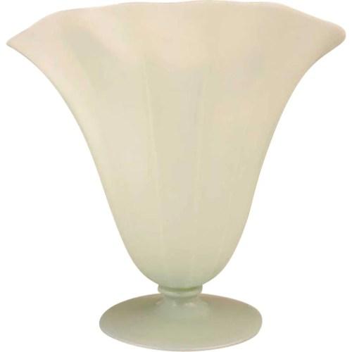 Medium Crop Of Large Glass Vases