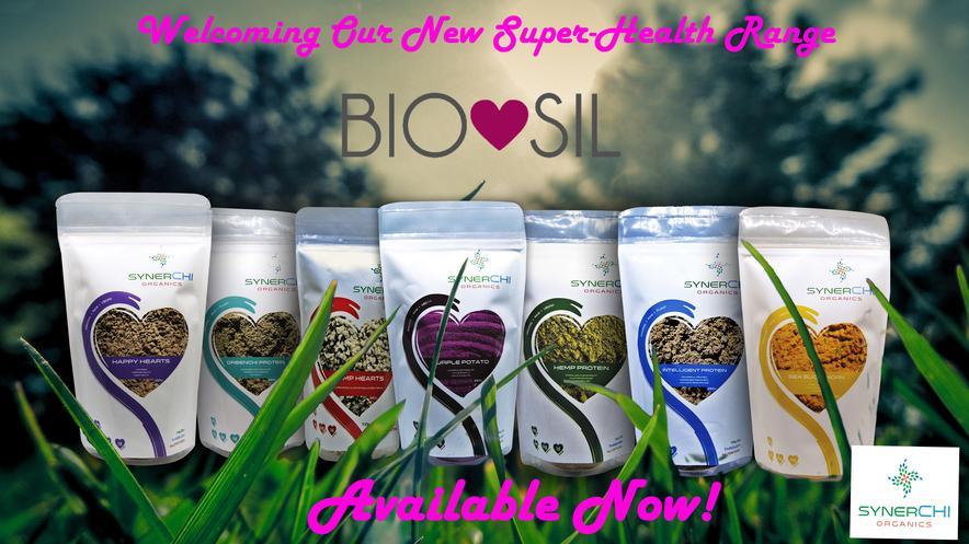 https://www.biosil.co.za/products/winter-wellness-pack