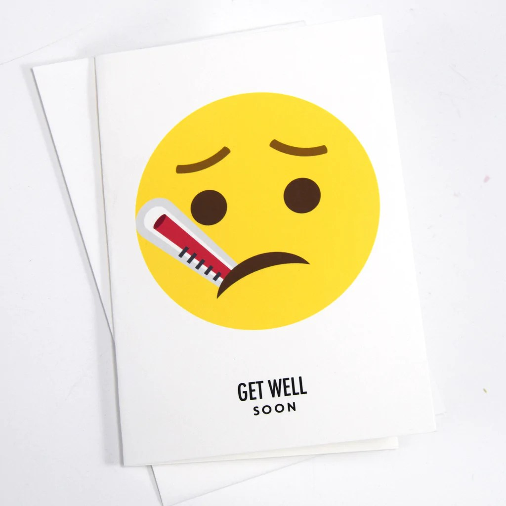Particular Life Lemons Get Well Soon Ny Animation Get Well Soon Ny Reply Emoji Well Card Emoji Well Card cards Get Well Soon Funny