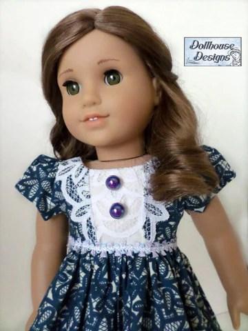 sweet dolls portal