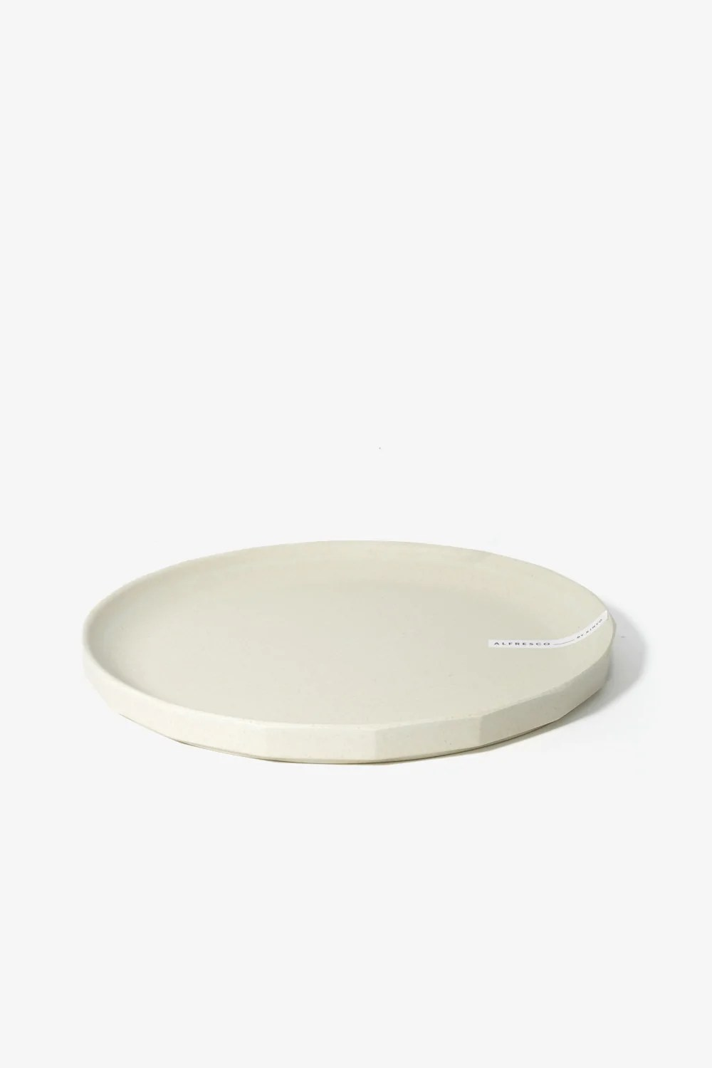 Incredible Alfresco Plate Mm Beige Kinto Alfresco Plate Mm Beige Six Sons 9 84251969 Inches 250mm To Inces dpreview 250mm To In