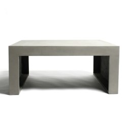 Small Crop Of Low Coffee Table