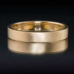 Small Crop Of Simple Wedding Rings