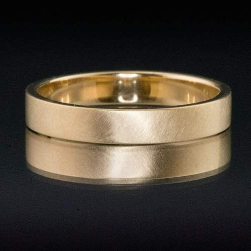 Prodigious Wide Flat Wedding Band Wedding Rings Wedding Rings Philippines Price
