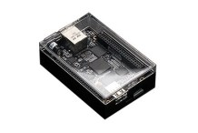 BeagleBone Black Enclosure