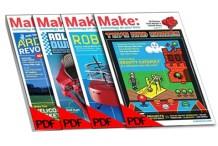 Make Year 7: eBook Set (pdf)