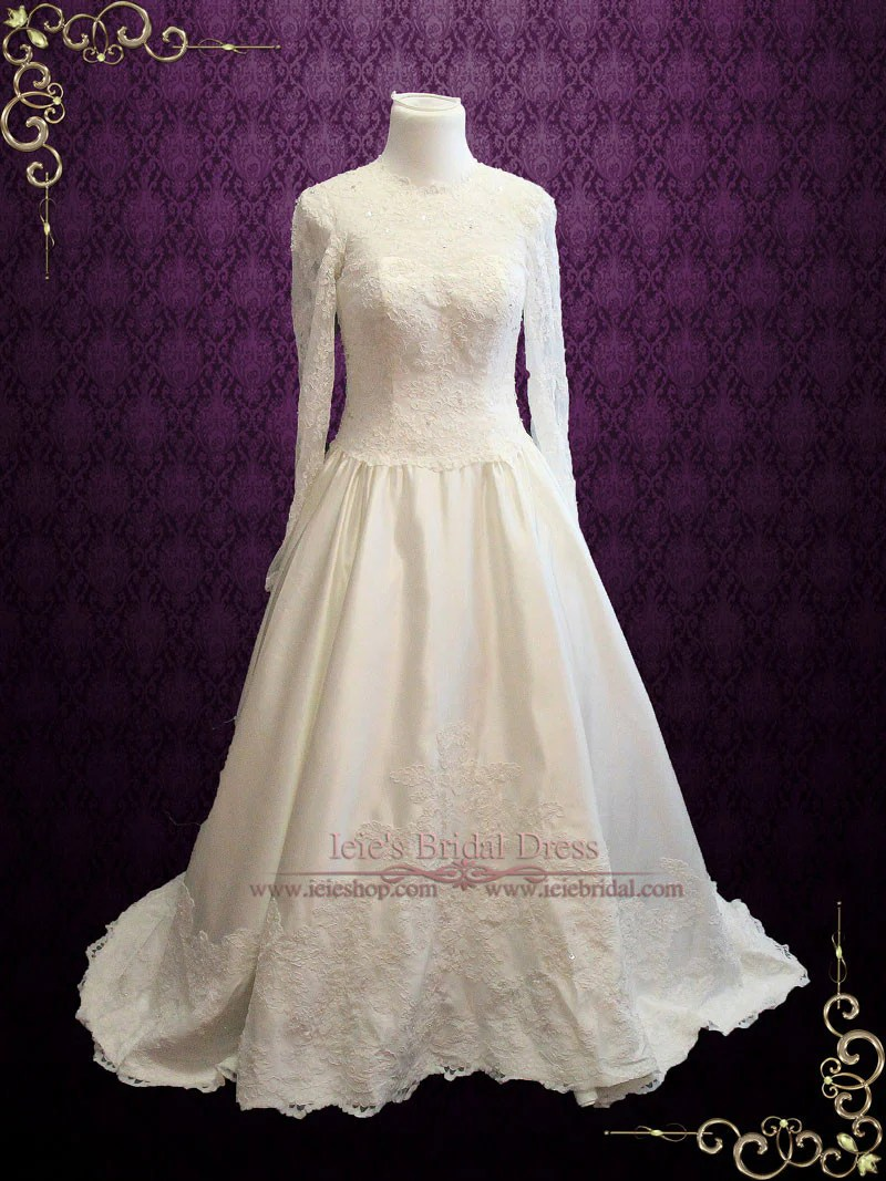 victorian wedding dresses victorian wedding dress