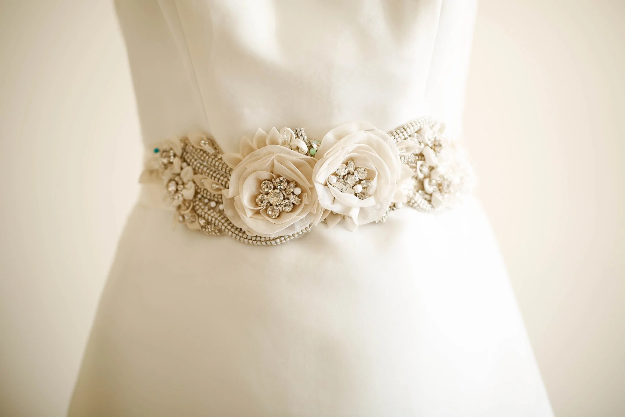 wholesale bridal belts and sashes s29 belt for wedding dress Bridal belts and sashes S29