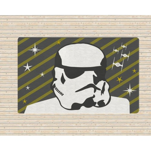 Medium Crop Of Star Wars Rug