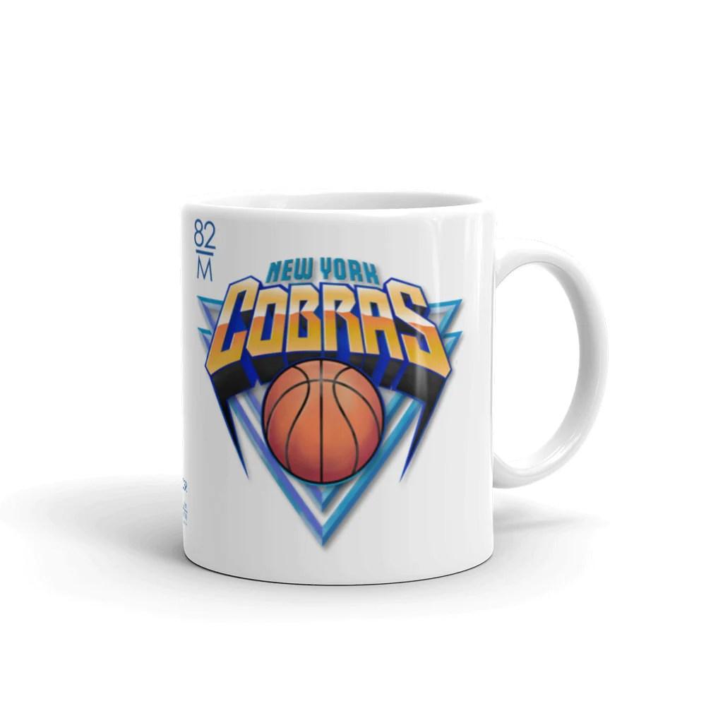 Prissy Guys Coffee Mugs Guys Say Hello To Bad Guys Mug Say Hello To Bad Guys Mug Masctots Shop Coffee Mugs furniture Coffee Mugs For Guys