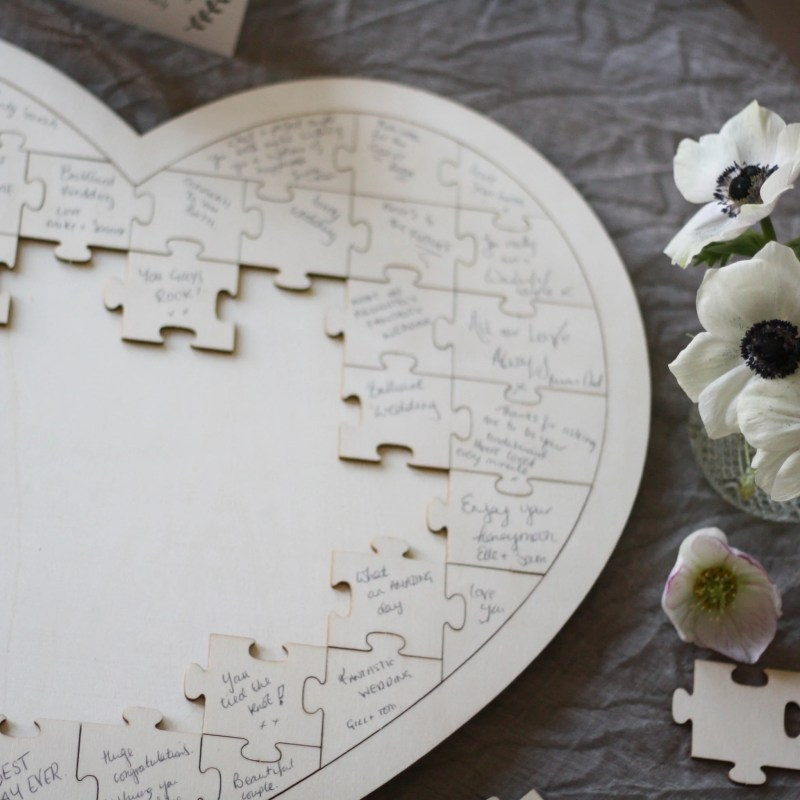 Large Of Guest Book Wedding