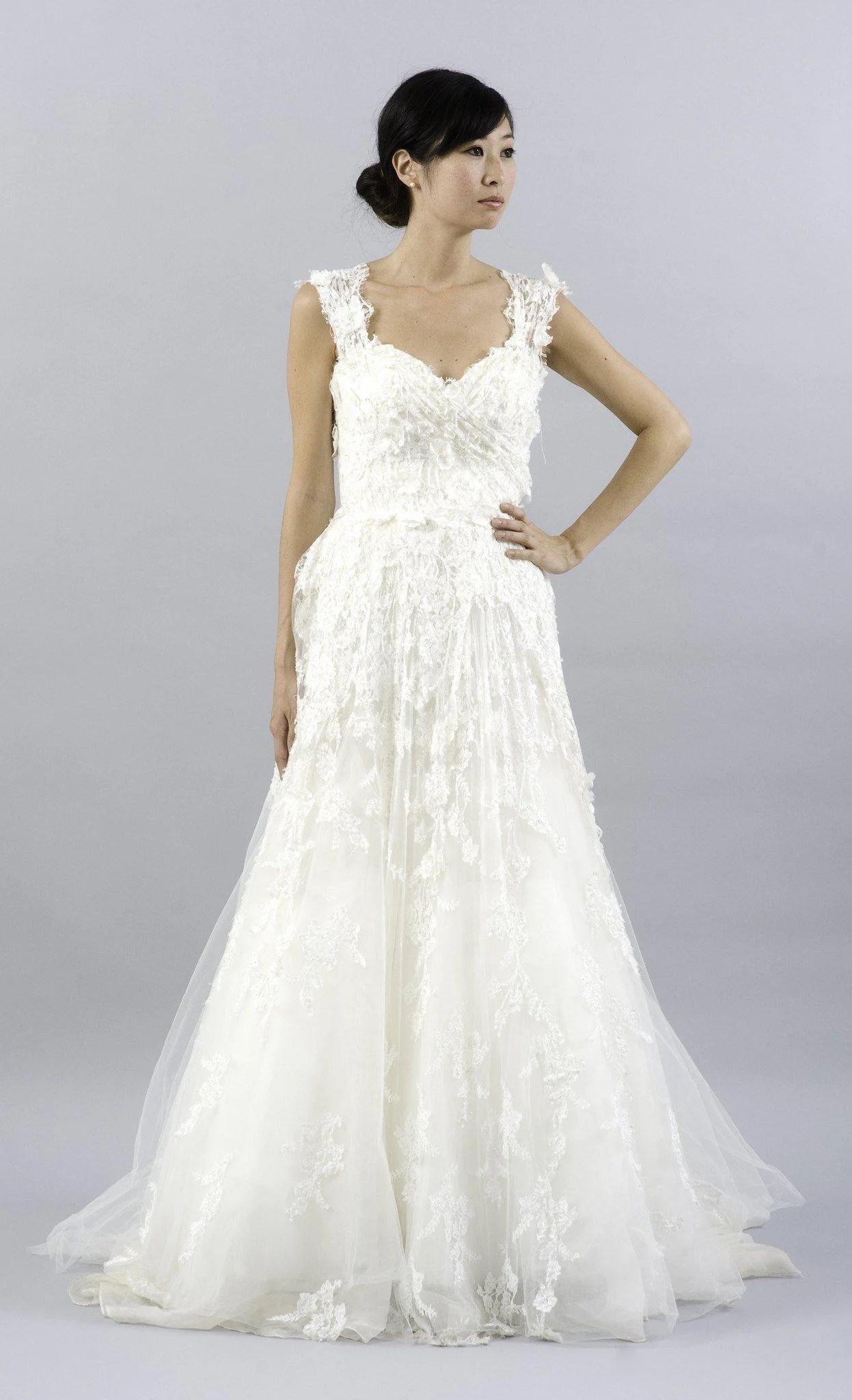 sitemap products 1 elie saab wedding dress