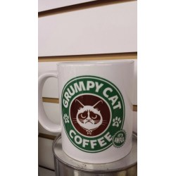 Small Crop Of Starbucks Coffee Mugs