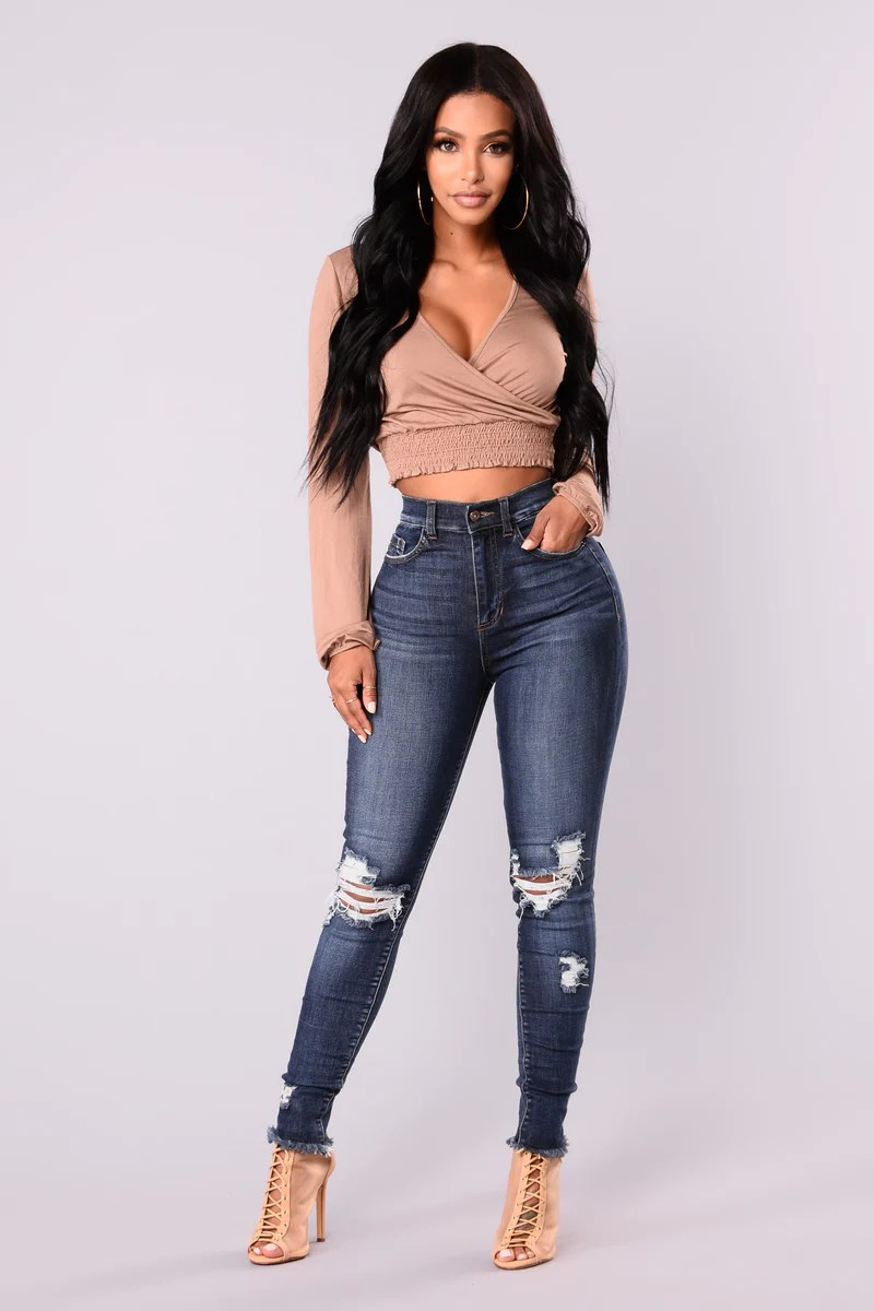Womens Best Sellers | Tops, Bottoms, Lingerie, and Shoes