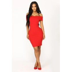 Small Crop Of Cocktail Dresses For Women