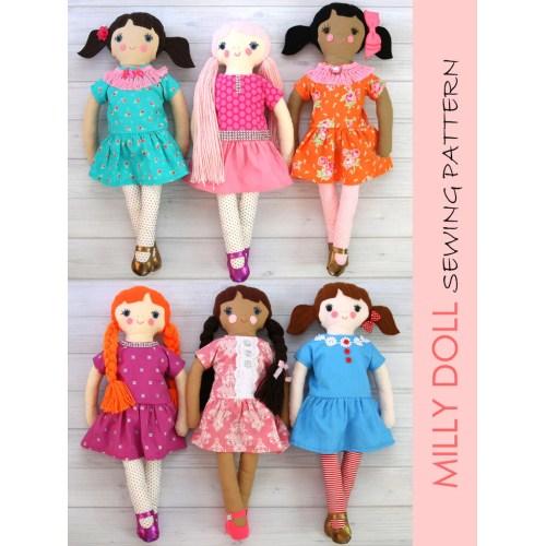 Medium Crop Of 18 Inch Dolls