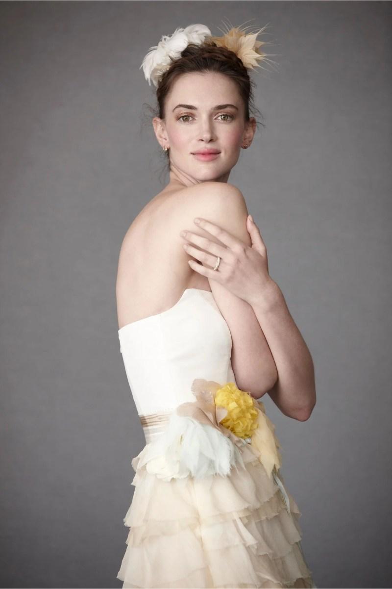 Large Of Corset Wedding Dress