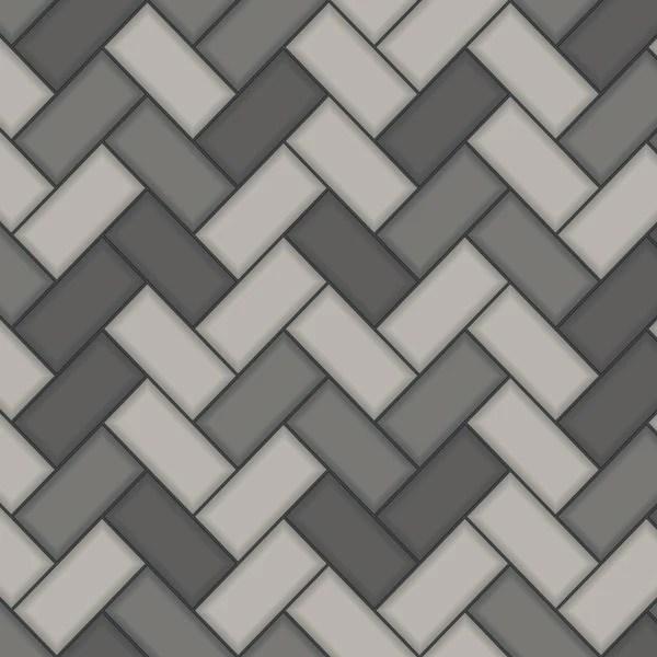 Holden Kitchen/Bathroom Wallpaper | Chevron Tile Charcoal | 89302 – WonderWall by Nobletts