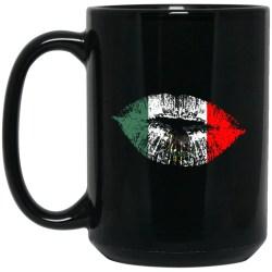 Small Crop Of Cool Coffe Mugs