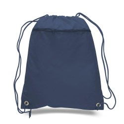 Small Of Draw String Bag