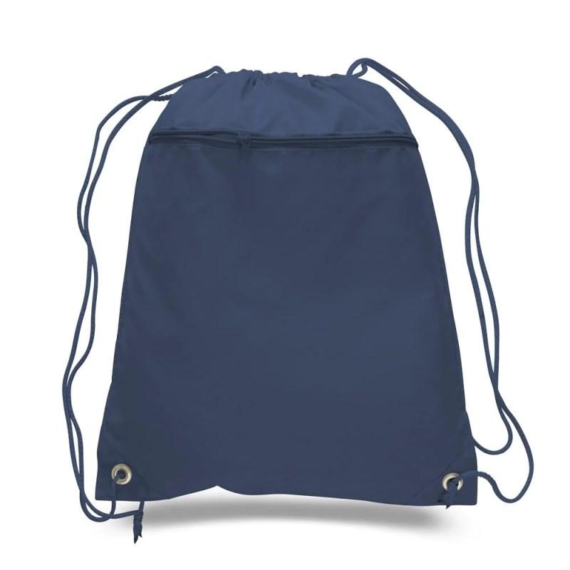 Large Of Draw String Bag