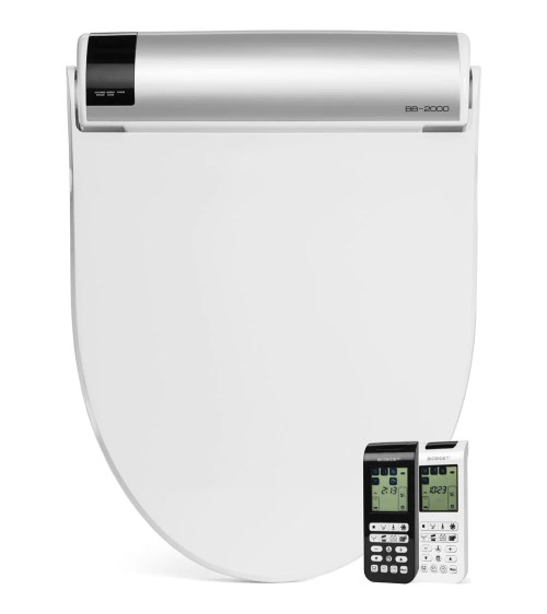 Adorable View More Will Bidet Fit My Toto Washlet C200 Vs C100 Toto Washlet C200 Manual