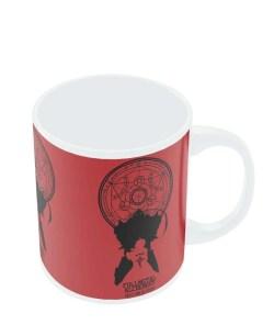 Snazzy Coffee Mugs Full Metal Alchemist Shadow Mug Online India Coffee Mugs Full Metal Alchemist Shadow Mug Online India Metal Travel Coffee Cups Fashioned Metal Coffee Cups