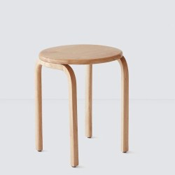 Nifty Bedroom Kulon Side Table I Wood Side Tables Light Wood Accent Table Citizenry Wood Side Table Plans Wood Side Tables