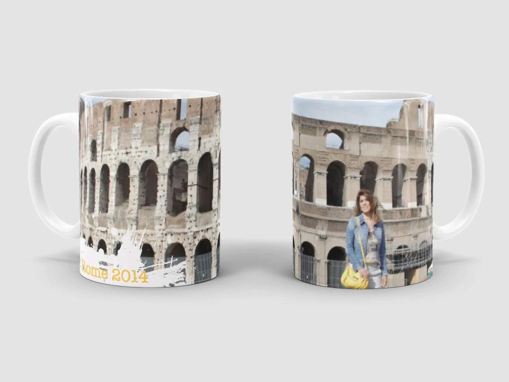 Fullsize Of Personalized Travel Mugs