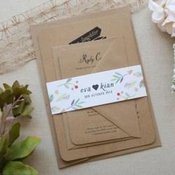 Radiant Vintage Wedding Invites Vintage Wedding Invites Vintage Wedding Invitations Cheap Vintage Wedding Invitations Templates Free