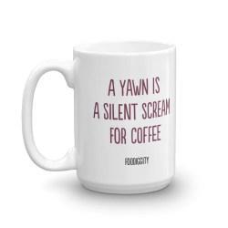 Small Of Oversized White Coffee Mugs