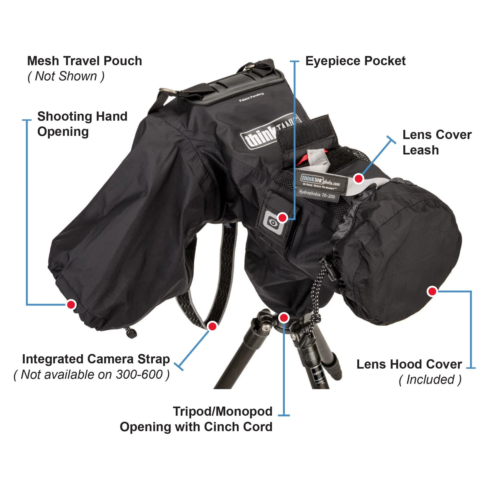 Sturdy For Dslr Cameras Keeps Your Gear Dry Dslr Cameras Keeps Your Gear Dry Think Tank Photo Retrospective 30 Think Tank Photo Turnstyle 20 Protected Thinktank Photo dpreview Think Tank Photo