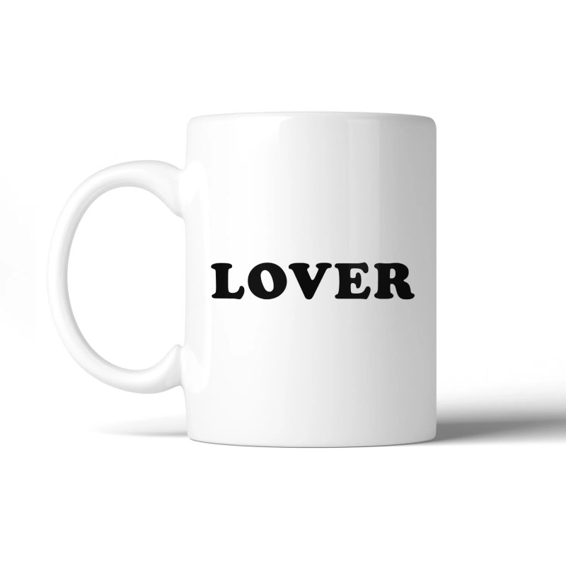Large Of Coffee Cup Design Ideas