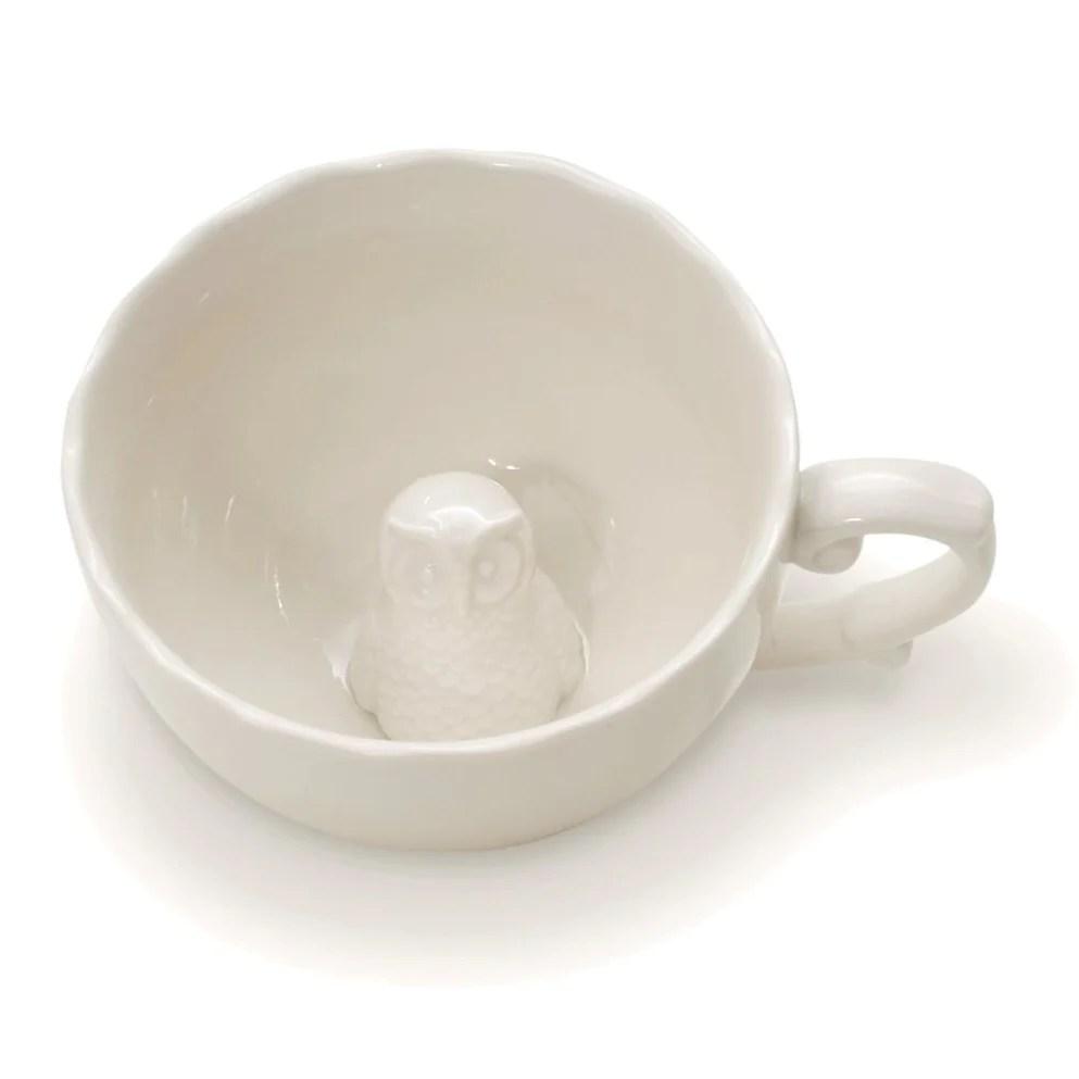 Fullsize Of Hidden Animal Teacups