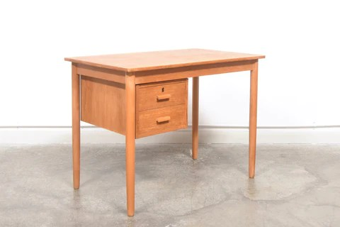 london oak large pedestal home. plain london oak large pedestal home desk with sliding inside concept ideas
