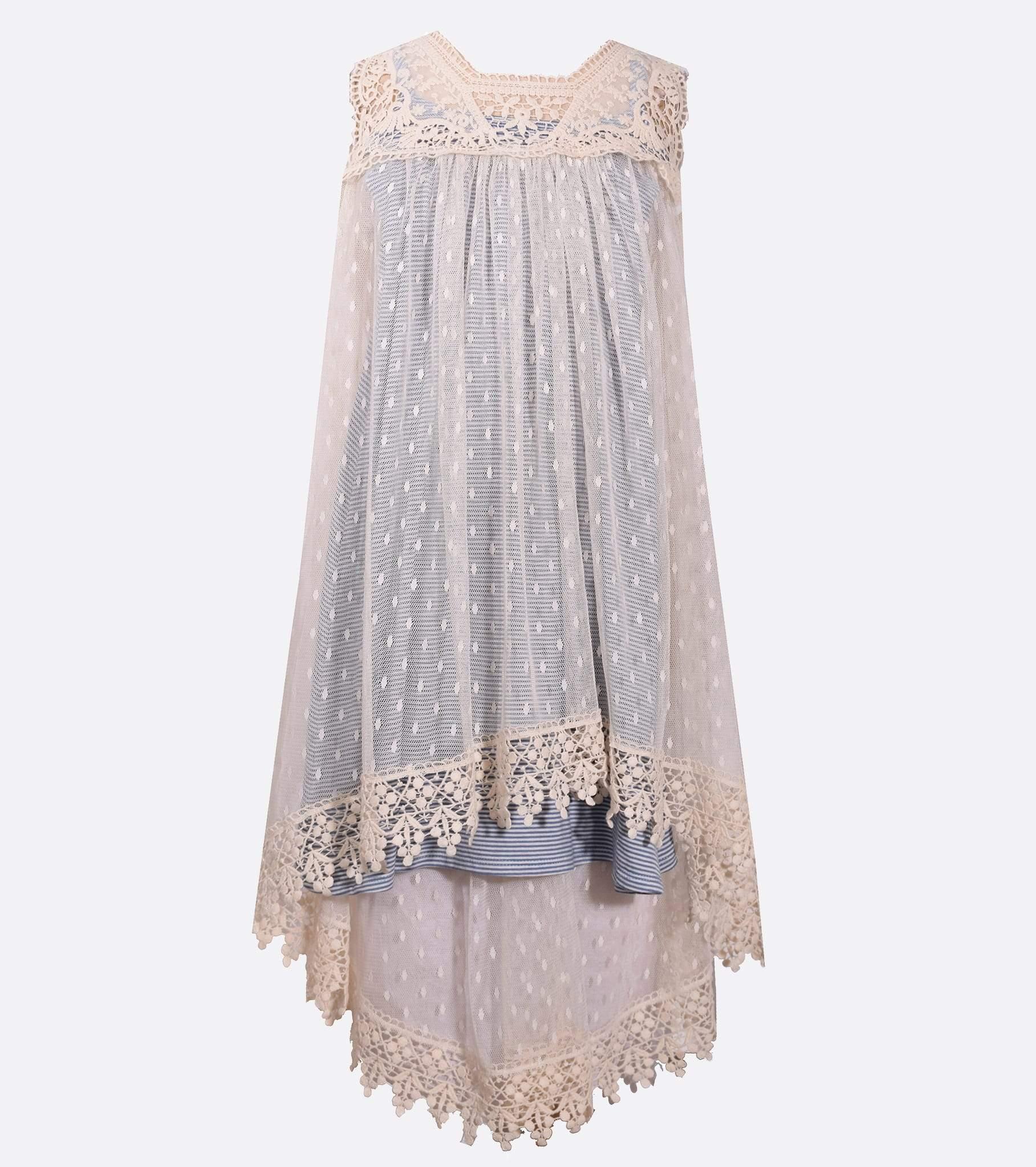 Fullsize Of Bonnie Jean Dresses