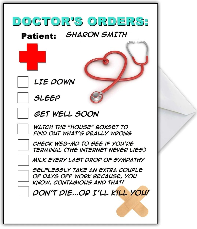 Large Of Funny Get Well Cards