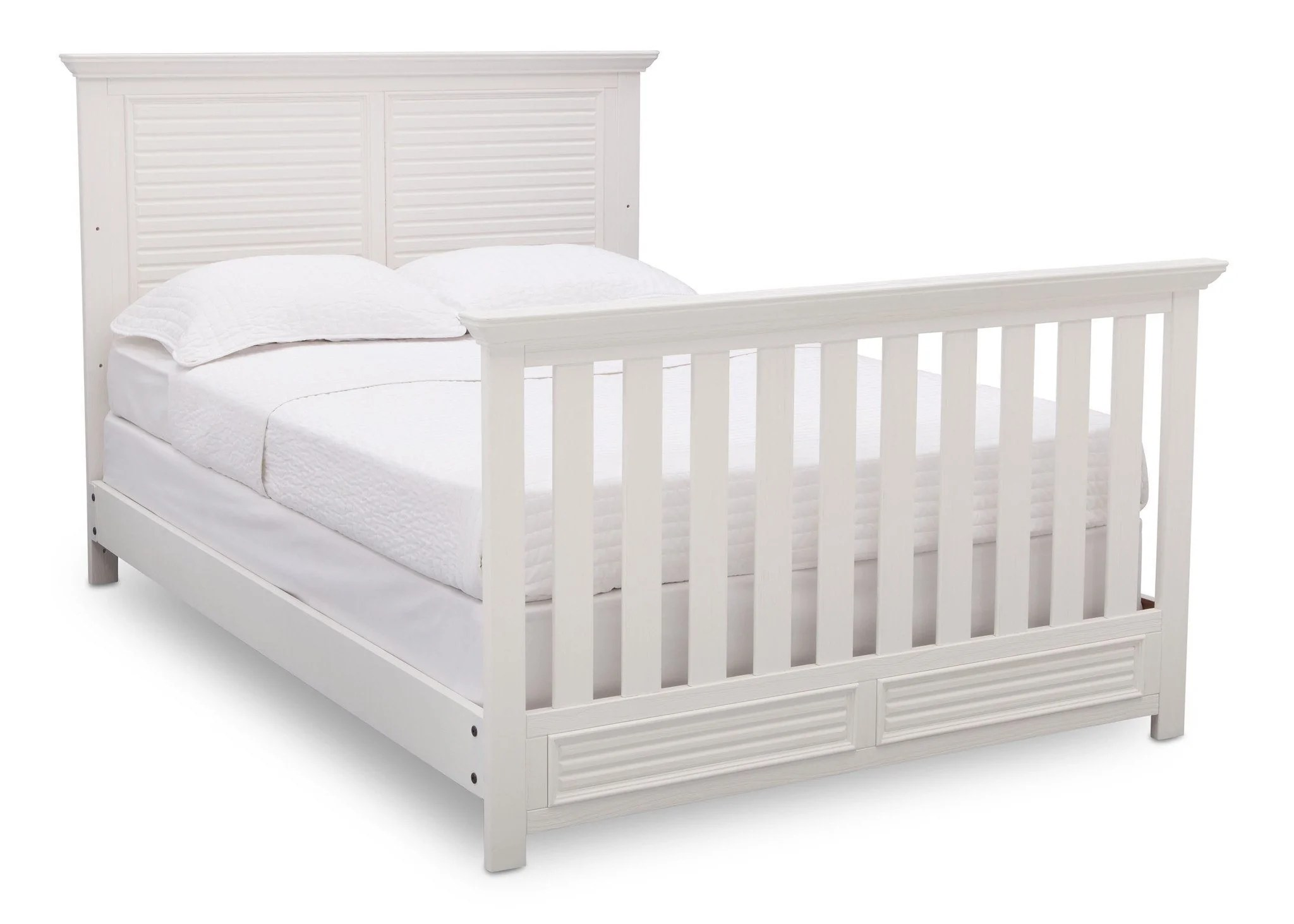 Fullsize Of Crib Mattress Dimensions