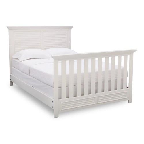 Medium Crop Of Crib Mattress Dimensions