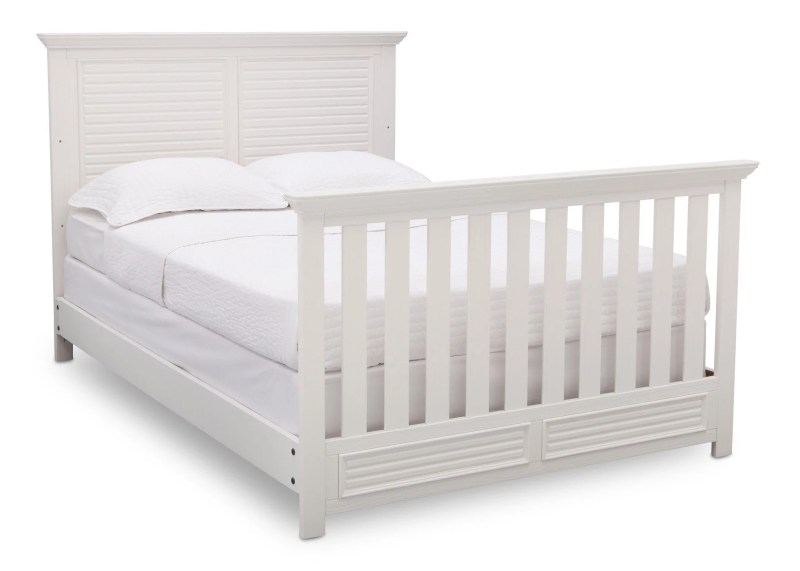 Large Of Crib Mattress Dimensions