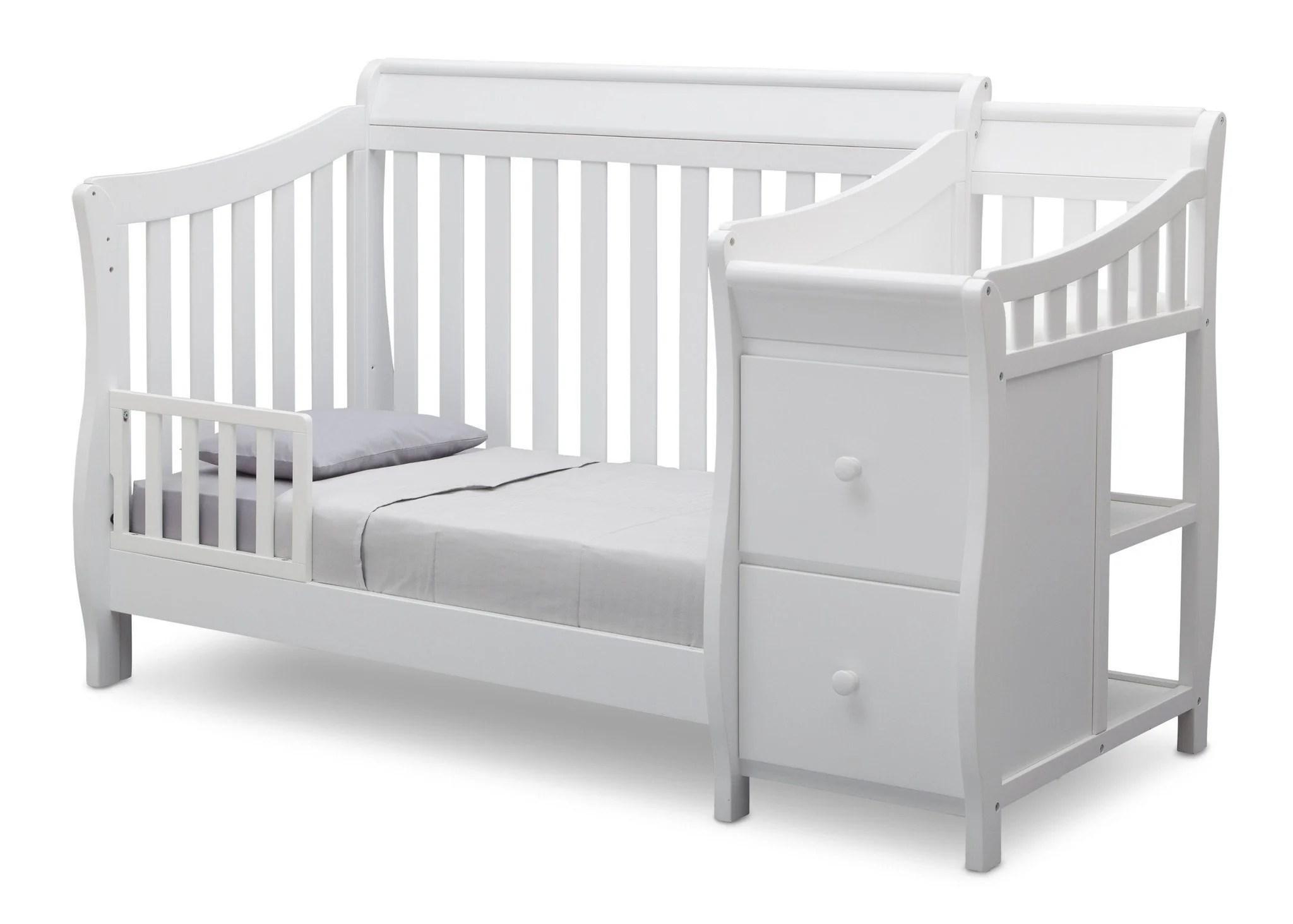 Fullsize Of Toddler Bed Mattress