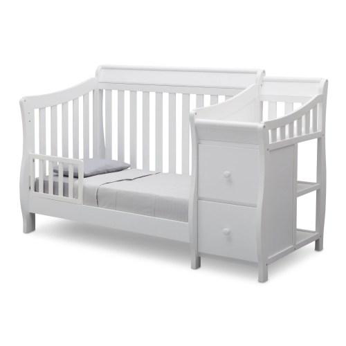 Medium Crop Of Toddler Bed Mattress
