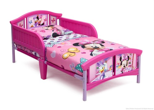Medium Of Toddler Bed Sheets