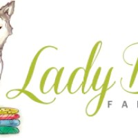 Sale and Giveaway from Lady Belle Fabrics