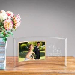 Marvellous Gc1598 Mrmrs Glassframe Mrandmrs Hr 1 E109946b 0311 4fe2 9936 2c2cf5732749 Engraved Frames Silver Engraved Frames 8x10