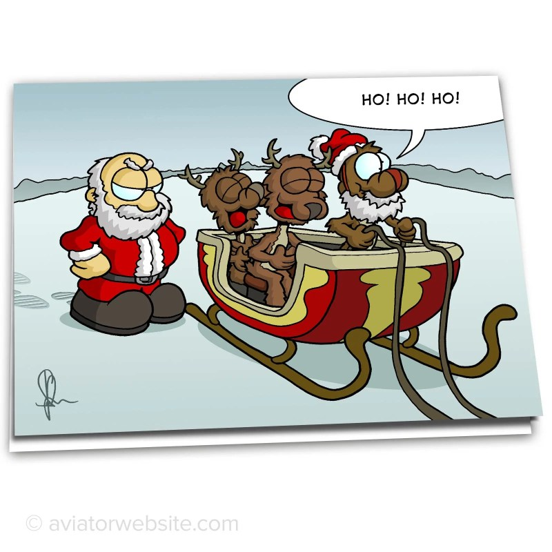 Large Of Funny Christmas Cards