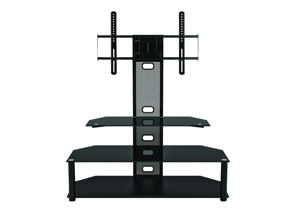 Enticing Integrated Mount Tv Stand 55 Inch Lg Tv Stand 55 Inch Walmart Integrated Mount Aviton Flat Panel Tv Stand Aviton Flat Panel Tv Stand houzz-03 Tv Stand 55 Inch