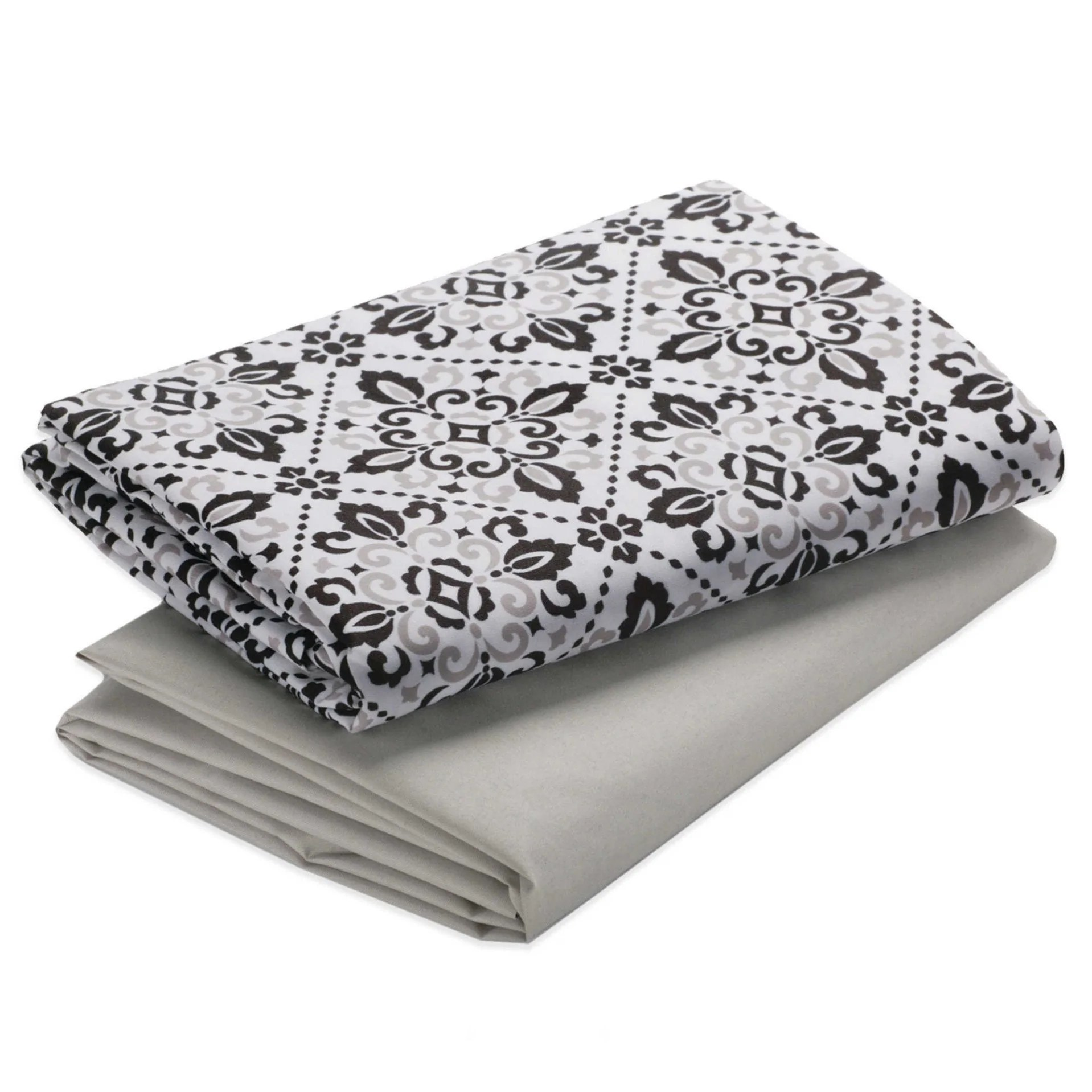 Fullsize Of Graco Pack N Play Sheets