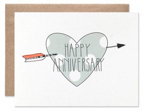 Peachy Work Happy Anniversary Images Quotes Happy Anniversary Heart Happy Anniversary Heart Greeting Card Hartlandbrooklyn Happy Anniversary Images