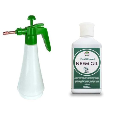Medium Crop Of Garden Safe Neem Oil